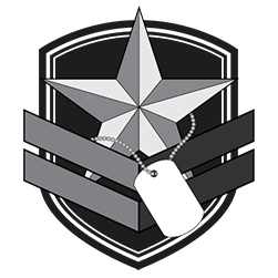 Military seal special